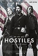 Hostiles 2017