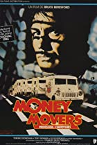 Image of Money Movers