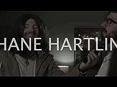 Shane Hartline Demo Reel (2017)