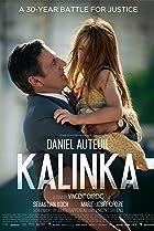 Image of Kalinka