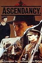 Image of Ascendancy