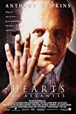 Hearts in Atlantis(2001)