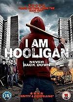 I Am Hooligan(1970)