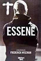 Image of Essene