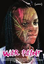 Primary image for War Paint