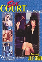 Sex Court