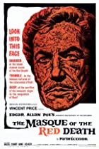 Image of The Masque of the Red Death
