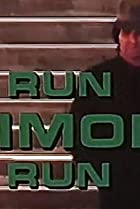 Image of Run, Simon, Run