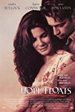 Hope Floats(1998)