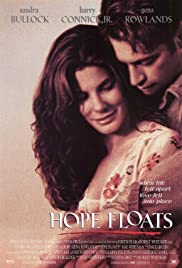 Watch Movie Hope Floats (1998)