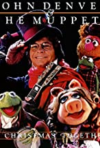 Primary image for John Denver and the Muppets: A Christmas Together