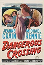 Image of Dangerous Crossing
