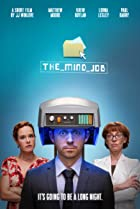 Image of The Mind Job