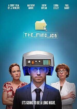 The Mind Job (2012)
