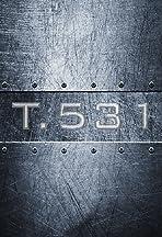 T.531