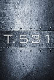 T.531 Poster