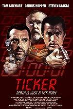 Ticker(2001)