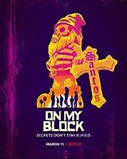 On My Block - Season 1 poster