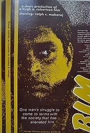 Bim Poster
