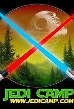 Primary image for Jedi Camp