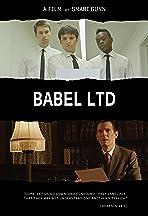 Babel ltd.