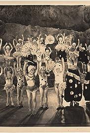 Bubbles(1930) Poster - Movie Forum, Cast, Reviews