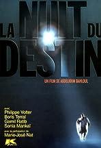 Night of Destiny