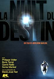Night of Destiny Poster
