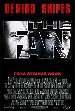 The Fan(1996)