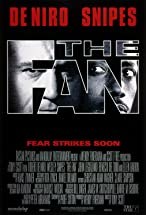 Primary image for The Fan