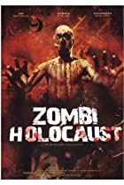 Image of Zombie Holocaust
