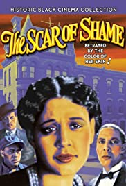 The Scar of Shame (1927) Poster - Movie Forum, Cast, Reviews