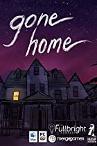 Image of Gone Home