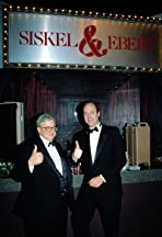 Siskel & Ebert: The Future of the Movies