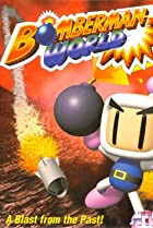 Image of Bomberman World
