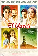 Primary image for El yazisi