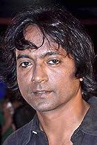 Image of Prashant Narayanan