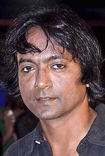 Aktori Prashant Narayanan