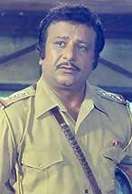 Jagdish Raj's primary photo