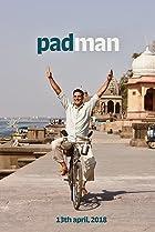 Image of Padman