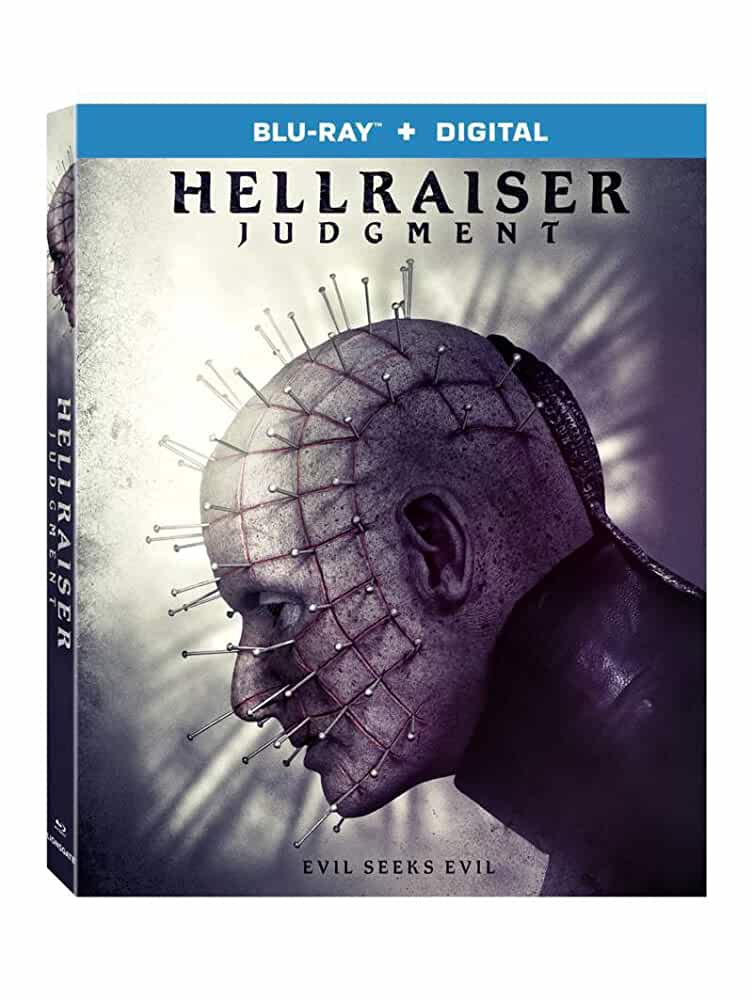 (18+) Hellraiser Judgment 2018 English 720p DVDRip full movie watch online free download at movies365.com