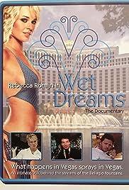 Wet Dreams Poster