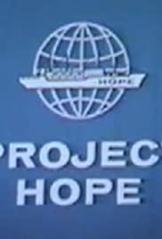 Project Hope Poster