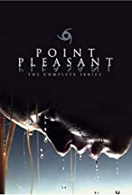 Primary image for Point Pleasant