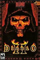 Image of Diablo II