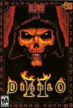 Primary image for Diablo II