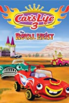 Image of Car's Life 3 the Royal Heist