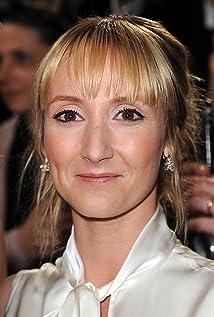 Aktori Audrey Lamy