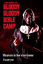Image of Bloody Bloody Bible Camp