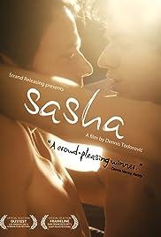 Sasha(2010) Poster - Movie Forum, Cast, Reviews